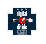 logo digital divide